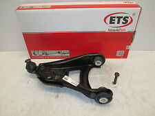 LEFT TRACK CONTROL ARM SUSPENSION BALL JOINT FIT 22TC280 RENAULT KANGOO
