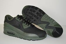 NIKE AIR MAX 90 WINTER PREMIUM MEN'S SHOES SIZE US 10 UK 9 EUR 44 683282-303