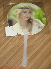GIRLS' GENERATION SMTOWN COEX Artium SUM OFFICIAL GOODS PARTY YOONA FAN NEW