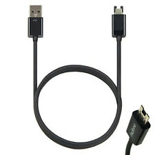100CM 13 Pin USB DATA CHARGER CABLE FOR ASUS PadFone 2 A68 Cable Hoc