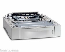 New ! Genuine Xerox Phaser 4510 Laser Printer Duplex Unit 097S03625