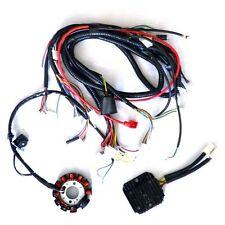 S70//1 42W S53 S83 EWR 8107.10 12V S51//1 Elektronischer Wechselspannungsregler