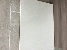 CHEAP CREAM Ceramic Wall Tiles 25 x 33.3cm Gloss - 1st Quality Stock