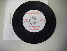 PEPE JARAMILLO send in the clowns/don't cry for me argentina   108 STAR 45