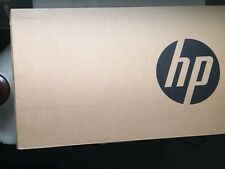 HP ProBook 455 G3 15.6  Notebook   AMD A Series A8 7410 Quad core  4 Core  2.20