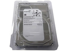 "Seagate ST32000644NS 2TB 7200RPM SATA3Gb/s 64MB Cache 3.5"" Enterprise Hard Drive"