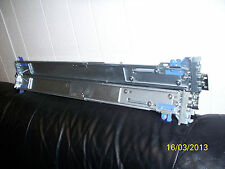 IBM Server Rack Rail Kit Left and Right for eServer systemx for rackmount server