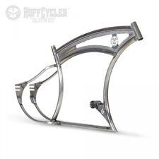 RUFF CYCLES TANGO S V2.0 CUSTOM BICYCLE FRAME CHOPPER BIKE FRAME