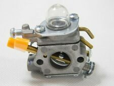 Carburetor For Homelite Ryobi String Trimmer 308054028, 308054034, 308054043 New