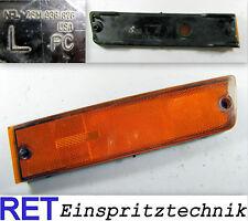 Blinker Blinkleuchte links Ford Probe 1 2SM936876 original