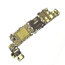 1Pcs New  For Apple iPhone 4S Brand Bare Motherboard Logic Board Main Board
