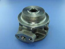 T3 T4 T3/T4 T04B T04E TA31TA34 Turbo Turbocharger Bearing Housing 430027-0025