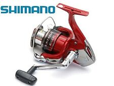 Shimano Catana 4000FC Spin Fishing Reel NEW in Box