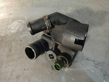 Audi TT 98-06 MK1 3.2 V6 R32 Complete thermostat housing 022121117C / 022121121E