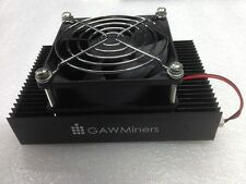 GAWMiners Fury 1.3 Mh/s @ 45W Scrypt Asic Miner GAW Miners