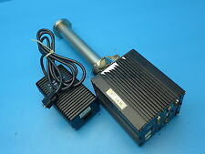 Inficon TSP TH100 (5146), S/N : D5TH32B02351, Transpector Power Supply (SET)