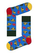 Happy Socks Billionaire Boys Club Diamond & Dollar Design UK Size 4 - 7 Unisex