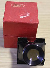 Cenei 2x2 Slide Viewer - Made in Germany