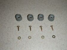 Sanyo Bread Maker Machine Feet SBM-20 parts