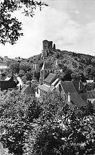 BR52332 Lavardin le chateau       France