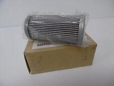 Stauff Filterelement SL-014E20B Hydraulik Ölfilter Filter NEU OVP