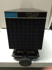 Honeywell FZ-600 Flight Guidance Computer 7003974-605