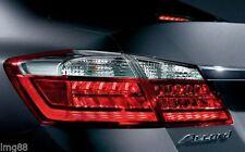 Honda 2013 2014 Accord Sedan LED Tail Lamp Harness