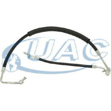 Universal Air Conditioning HA10905C Suction And Discharge Assembly