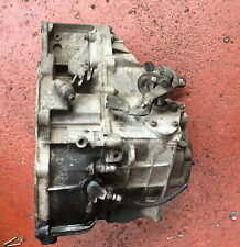 VAUXHALL VECTRA C 2002-2008 2.0 DIESEL GEARBOX - MANUAL (F23 TYPE) 5 SPEED