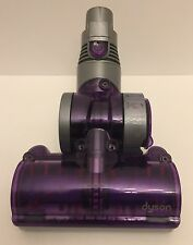 Dyson Vacuum Animal Turbine Turbo Power Brush Head Attachment DC17 DC14 DC07  -D