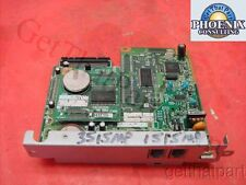 Ricoh 1515mf Gwbfuc3 Mbu Fax Board Assembly B1685182