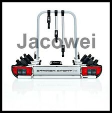 BIKE RACK REAR CARRIER ATERA 022685 Strada Sport M3 For Cycle or E-Bikes