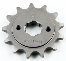 NEW HONDA 13T JT FRONT SPROCKET JTF327.13    CHAIN SERIES 520