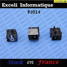 Connecteur alimentation dc jack socket pj014 ACER ASPIRE 5236 5330 5542G 5738G