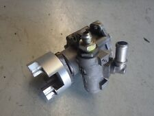 Lamborghini Murcielago LP640 2007 Power Steering Pump J073