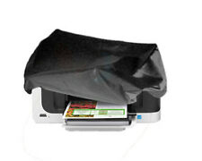 HP OfficeJet 6500 Wireless / J6415 / J6450 / J6480 / J6488 Printer Dust Cover