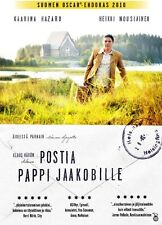 Letters to Father Jaakob (Postia pappi Jaakobille) English subtitles new dvd