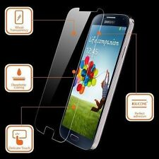 Genuine Tempered Glass Screen Protector Guard For Samsung Galaxy S4 0.3mm 2.5D