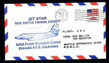 USA Jet Star Flight 464 Don Mallick , Tom Mc Murtry