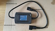 GENERAL MOTORS CANDI MODULE DIAGNOSTIC ADAPTER FOR GM TECH2 (part nr J-45289)