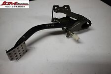 92-96 HONDA ACCORD 5 SPEED CLUTCH PEDAL JDM H22A