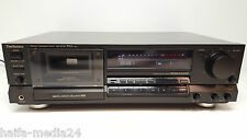 Technics RS-B765 PXS 3 HEAD Quartz-Direktantrieb Tape Deck 12 Monate Gewährl.