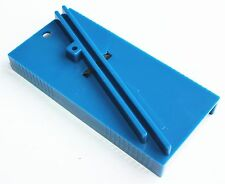 Hard Card Sharpener for Window Film Tools Squeegee