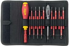 SLIMVARIO MIXED VDE S/D SET - Screwdrivers - Tools