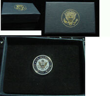 new  house of representatives  lapel pin  no signature