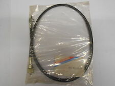 YAMAHA RD350LC / RD350 LC / RD 350 (80-82) TACHO / REV COUNTER CABLE