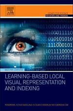 Computer Science Reviews and Trends: Learning-Based Local Visual...