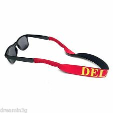 Delta Chi Sunglass Holder (One Total) - Sunglasses - NEW ITEM!