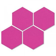 "Sizzix Bigz Die Set - Hexagons 1 "" Sides : 659835"