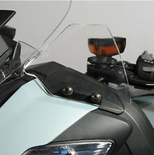 "Wind deflector -clear- BMW R1200RT - from 2010-06/2014  ""SP8403T"""